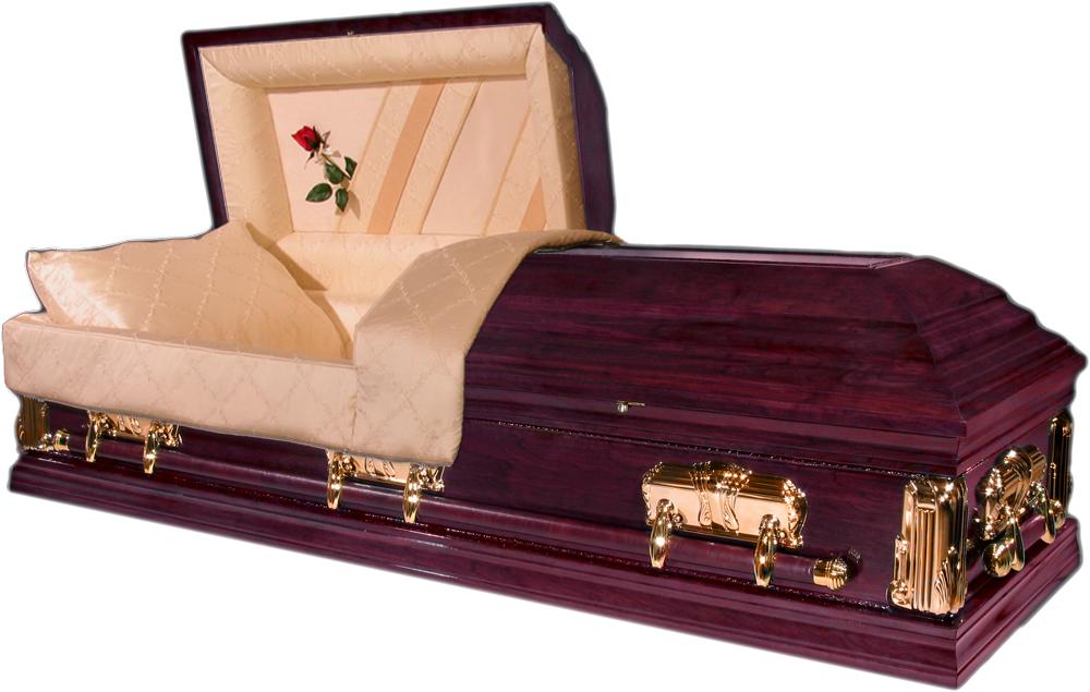 caskets | tonny funeral services